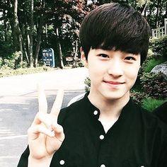 Oppa I Have A Crush, Having A Crush, Asian Actors, Korean Actors, Hug Me, K Idols, Korean Drama, Are You Happy, Actors & Actresses