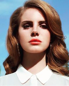 """Pitchfork DESTROY Lana Del Rey's new album, calling it; """"The album equivalent of a faked orgasm"""". Lana Del Rey News, Lana Del Rey Songs, Lana Del Ray, Xbox One Skin, Father John, Born To Die, Sad Girl, Lorde, Kuroko"""