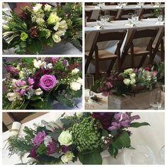 Floral Arrangements, Floral Design, Floral Wreath, Wreaths, Plants, House, Inspiration, Home Decor, Style