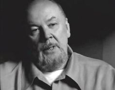 Richard 'the iceman' Kuklinski Mafia Gangster, To Catch A Thief, The Iceman, Law Abiding Citizen, Best Documentaries, My Kind Of Town, Criminal Minds, Serial Killers, True Crime