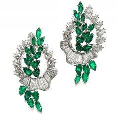 harry winston jewels | Harry Winston | OMG!! Jewels♥!!