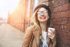 O sucesso e a felicidade são em grande parte resultado da prática de bons…