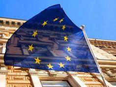 Marketagent.com führt viermal jährlich Online-Interviews zur aktuellen Stimmungslage in Europa durch. Analysiert werden unter anderm Faktoren wie das Vertrauen in die Politik, die Finanzdienstleistungsinstitute, die EU und in den Euro genauso wie die Lebenszufriedenheit und Lebensqualität.