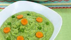 piure primavara Palak Paneer, Guacamole, Kids Meals, Avocado, Mexican, Ethnic Recipes, Food, Lawyer, Essen
