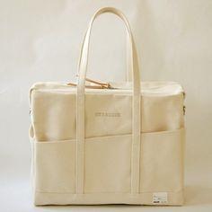 Garden Bags, Japanese Stationery, Eco Friendly Bags, Pouch Pattern, Diy Handbag, Crossbody Bag, Tote Bag, Fabric Bags, Shopper Bag