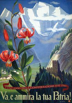Hans Eschenbach 1941