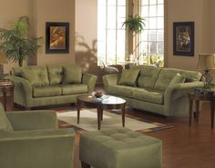 3 Piece Living Room Set Under $500  Httpintrinsiclifedesign Enchanting Cheap Living Room Sets Under $500 Decorating Inspiration
