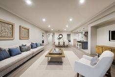 #livingroom #loungeroom #diningroom #openplan
