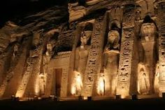 Image result for egyptian history