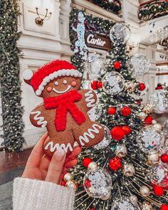 Cosy Christmas, Christmas Feeling, Christmas Wonderland, Merry Little Christmas, Christmas Time, Xmas Wallpaper, Christmas Phone Wallpaper, Wallpaper Backgrounds, Christmas Competitions