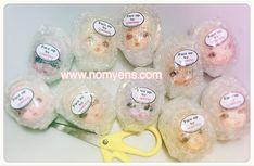 𝑷𝒂𝒄𝒌𝒊𝒏𝒈 𝑻𝒊𝒎𝒆 ❤️ www.nomyens.com #bjd #abjd #balljointdoll #dollofstargram #instadoll #dollstargram #toy #paint #painting #painted #repaint #handmade #nomyens #nomyensfaceup Bjd, Packing, Cosmetics, Dolls, Handmade, Bag Packaging, Baby Dolls, Hand Made, Puppet
