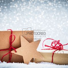 Pinterest - Christmas #Shopping #Christmas #xmas #Family #shoppingstar
