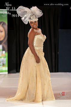 une tenue w r w r bazin afro wedding inspirations
