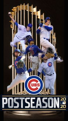 Cubs Win, Go Cubs Go, Chicago Cubs Baseball, Wrigley Field, Mlb Teams, Cubbies, Champs, Baseball Cards, Baby