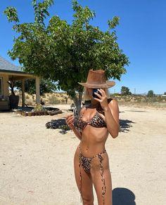 Bikini Inspiration, Body Inspiration, Fitness Inspiration, Summer Girls, Hot Girls, Summer Beach, Get Skinny, Cute Bikinis, Summer Aesthetic