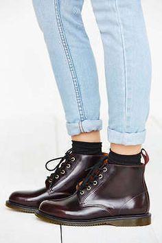 Dr-Martens-Emmeline-Boots-Cherry-Red-Arcadia