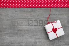 Simply Loving - A Gutsy Girl Girls Bible, Next Gifts, Sarah Kay, Adrenal Fatigue, Autoimmune, Natural Healing, Healthy Lifestyle, Gift Wrapping, Life Hacks
