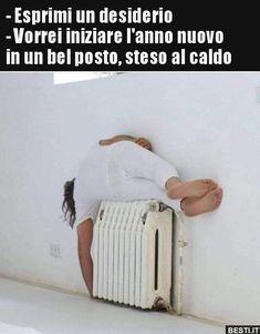 Funny Jokes, Hilarious, Italian Humor, Strange Photos, Lol, Sarcasm Humor, Funny Moments, Really Funny, Memes