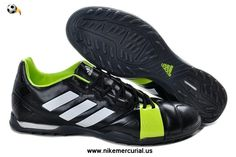 new product a7ecc d32ab Adidas Nitrocharge 3.0 TRX TF BlackSilverElectricity Mens Soccer Cleats,  Football Cleats