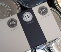 Paean Black No. 294 by Farrow&Ball colour scheme Farrow And Ball Bedroom, Farrow And Ball Paint, Farrow Ball, Kitchen Colour Schemes, Paint Color Schemes, Bedroom Color Schemes, Living Room Decor Colors, Room Colors, Wall Colors
