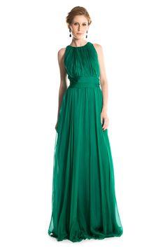 vestido-talie-green-badgley-mischka-60632.jpg (1200×1800)