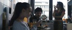 The Rhode Island International Film Festival has announced award winners for its annual festival, which concluded Sunday. International Film Festival, Award Winner, Oscars, Rhode Island, Movie Tv, 18th, Awards, Sunday, Domingo