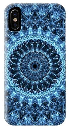 https://fineartamerica.com/products/detailed-mandala-in-light-blue-tones-jaroslaw-blaminsky-iphone-case-cover.html?phoneCaseType=iphone10