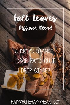 Very Helpful Essential Oil Patchouli Strategies For Patchouli Essential Oil blends diffuser Fall Essential Oils, Helichrysum Essential Oil, Ginger Essential Oil, Patchouli Essential Oil, Essential Oil Diffuser Blends, Essential Oil Uses, Doterra Diffuser, Young Living, Diffuser Recipes