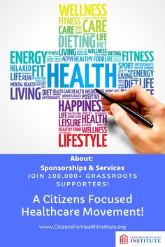Citizens for Health Institute's Services & Sponsorship Opportunities. These programs are designed with optimal access built-in. We layer these packages so that you can maximize your experience with us in a profound and meaningful way... #CitizensforHealthInstitute #Congressionaladvisory #Academicadvisory #CFH Leadership Strategies, Leadership Programs, Energy Fitness, Wellness Fitness, Life Run, Mental Health Care, Federal Agencies, Members Of Congress, Event Calendar