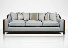 5-Timeless-Modern-Sofas-By-David-Linley-You-Will-Want-To-Have-4 5-Timeless-Modern-Sofas-By-David-Linley-You-Will-Want-To-Have-4