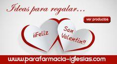 Parafarmacia-Iglesias.com
