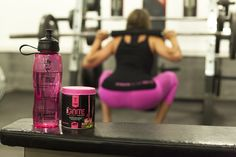 The Best Pre Workout for Women 2017  #Fitness #Exercise #Health