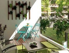 Extension de maison   Maison & Vous Cout Extension Maison, Outdoor Furniture, Outdoor Decor, Architecture, Sun Lounger, Place, Home Decor, Corner Dining Nook, Color