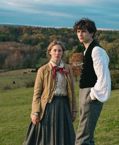 — i found my new lockscreen photo 😍🥰 ( timothee chalamet saorise ronan vintage cottage little women greta gerwig country outfit cute kyle emma watson meryl streep Woman Movie, Movie Tv, Movies Showing, Movies And Tv Shows, Series Quotes, Beautiful Boys, Beautiful People, Timmy T, Fashion Mode