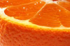 Orange | Arancio | Oranje | オレンジ | Colour | Texture | Style | Form |