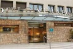 Teruel Civera Hotel Spain, Europe Set in a prime location of Teruel, Civera Hotel puts everything the city has to offer just outside your doorstep. The hotel offers a wide range of amenities and perks to ensure you have a great time. 24-hour room service, facilities for disabled guests, meeting facilities, business center, elevator are just some of the facilities on offer. Designed for comfort, selected guestrooms offer television LCD/plasma screen, non smoking rooms, air cond...
