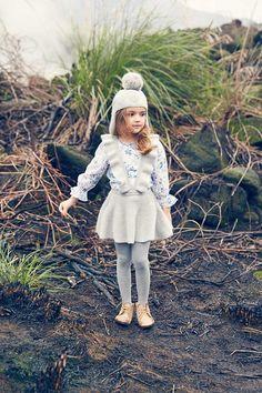 7551585a134 25 Best (。・ω・。) Little Girl stuff♪(´ε` ) images