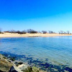 Best beaches near NYC: Coney Island, Jones Beach and more