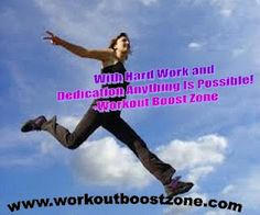 """Enter """"WORKOUT BOOST ZONE"""" by Clicking the Link Below:  https://www.facebook.com/WorkoutBoostZone"""