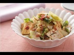 Cold knowing in cabbage of vitamin C「cabbage of the plum boiled」