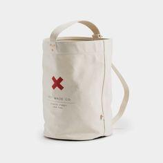 Carry stone Frauen Pailletten Rucksack zugschnur gro/ße kapazit/ät Outdoor Reisetasche Geschenk langlebig und praktisch