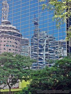 Cingapura Marina Bay, Macau, Hong Kong, Skyscraper, Multi Story Building, Ropes Course, Singapore, The Journey, Pictures
