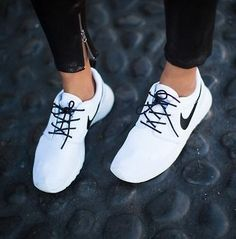 size 40 55cf5 5b4b5 MINIMAL + CLASSIC Nike Shoes Outlet, Nike Shoes Cheap, Nike Free Shoes,  Cheap