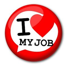 14 Telling Signs You Love Your Job