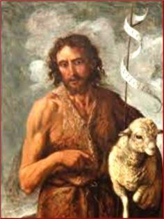 Antes que fuisteis nacido,   ya fuisteis santificado,   pues ya fuisteis visitado   por la que es madre de Cristo.     El te hizo su...