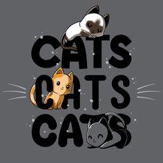 Kawaii cat, cute drawings, cute cat drawing, drawings of cats, cr Cute Cat Drawing, Cute Drawings, Draw Cats, I Love Cats, Cute Cats, F2 Savannah Cat, Kawaii Cat, Anime Cat, Cat Wallpaper