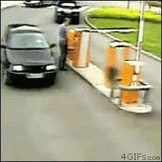 Oops!!