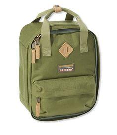 9b6b0d1c04e71 13 Top Backpacks images
