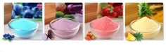 #bubble_tea_powder for flavored bubble tea Taro Bubble Tea, Bubble Tea Flavors, Tea Powder, Chocolate, Chocolates, Brown
