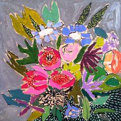 ARTIST WATCH: LULIE WALLACE